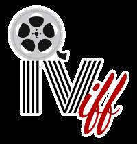 IVIFF_logo4.png