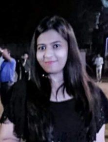 Jayshree Sharma
