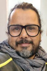 Manoj-Adhikari-2.jpg